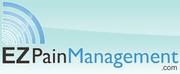 Biofeedback Machines | EZPainManagement.com