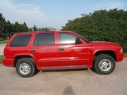 2000 Dodge Durango -Needs Motor - $1000 obo