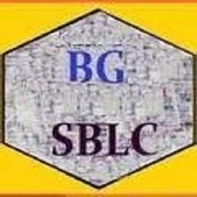 WE HAVE AN EFFICIENT PROVIDER OF BG/SBLC/MTN/POF