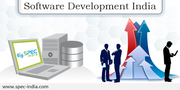 Best Software Development Services