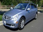 Mercedes-benz 2006