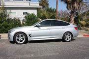2014 BMW 3-Series328i X Drive Gran Turismo