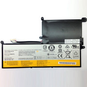 34.8Wh/3200MAH Lenovo Chromebook N20P Series Replacement Battery L13L3