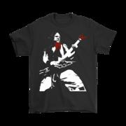 Dimebag Darrell T shirt